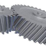 Tính toán và chọn góc nghiêng trong bộ truyền bánh răng trụ răng nghiêng