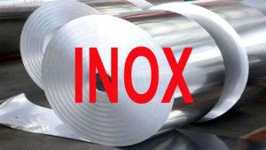 So sánh sự khác biệt giữa inox SUS201 và SUS 304 – Thép không rỉ