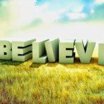 Bài học niềm tin của hai con ếch và những điều phải suy ngẫm