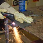 Bản chất và điều kiện của quá trình cắt kim loại bằng khí – Cokhithanhduy