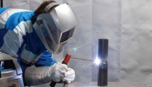 Tổng hợp các phương pháp cắt kim kim loại bằng khí từ A-Z
