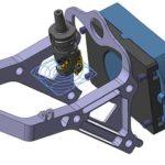 Hướng dẫn vẽ thiết kế 3D trên phần mềm Mastercam X9 từ A-Z | Cokhithanhduy