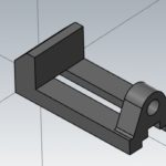 Hướng dẫn vẽ thiết kế 3D trên phần mềm Mastercam X9 từ A-Z – Phần 2