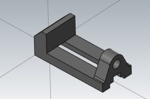 Hướng dẫn vẽ thiết kế 3D trên phần mềm Mastercam X9 từ A-Z - Phần 2