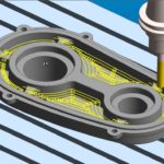 Tổng hợp tất tần cơ sở lý thuyết về CAD/CAM/CNC – Gia công tự động trên máy điều khiển số
