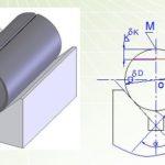 Khái niệm và Phân loại CHUẨN trong thiết kế và công nghệ gia công – lắp ráp (Phần 1)