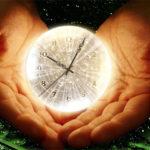Thời gian là thứ quý giá nhất mà cuộc sống ban cho ta – Bài học thành công