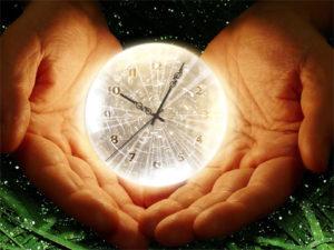 Thời gian là thứ quý giá nhất mà cuộc sống ban cho ta - Bài học thành công