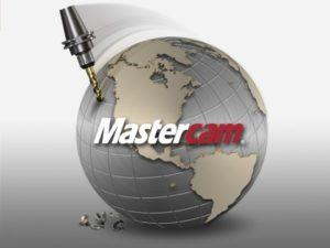 Hướng dẫn học phần mềm Mastercam X9 từ A-Z toàn tập - Phần 1 | Cokhithanhduy
