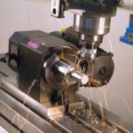 Tổng hợp tất tần tật các phương pháp gia công cơ khí chế tạo máy