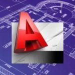 Phần mềm Autocad là gì?