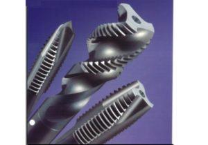 Phương pháp Taro Inox hiệu quả nhất - Phương pháp gia công thép không rỉ SUS
