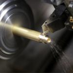 Quy trình công nghệ gia công tiện trụ trơn – Cách lựa chọn chế độ cắt khi tiện