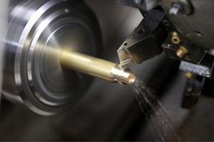 Quy trình công nghệ gia công tiện trụ trơn - Cách lựa chọn chế độ cắt khi tiện