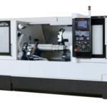 Tổng hợp phân loại Máy Tiện – Các thông số kỹ thuật cơ bản của Máy gia công Tiện