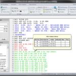 Các phương pháp lập trình CNC