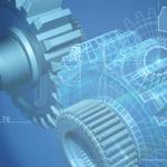 Tổng hợp tất tần tần tài liệu ebook về kiến thức Công nghệ chế tạo máy cơ khí – P1