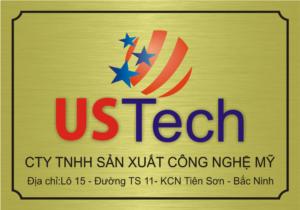 Nhận in làm tem nhãn mác, in decal sản phẩm giá rẻ theo yêu cầu tại Hà Nội