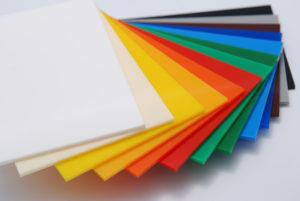 Hướng dẫn nhận biết và phân biệt các loại nhựa phổ thông PE, PP, PVC, ABS...