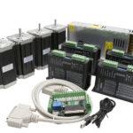 Cửa Hàng Vật Tư kênh thương mại điện tử cho dân kỹ thuật