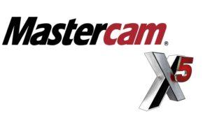 Tải phần mềm Mastercam X5 Full Crack - Download phần mềm Mastercam X5 full crack