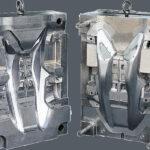 Lựa chọn vật liệu thép phù hợp trong chế tạo khuôn mẫu.
