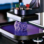 Phân tích ưu nhược điểm của một số công nghệ in 3D hiện hay và công nghệ in 3D phổ biến ở Việt Nam (Phần 2)