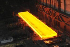 Nhiệt luyện thép là gì ? Các phương pháp nhiệt luyện thép.