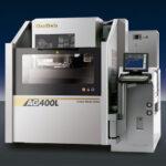 Tìm hiểu về máy cắt dây CNC (WEDM).