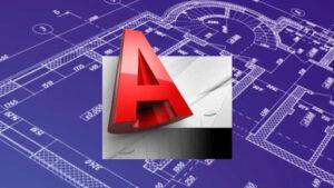 Các lệnh và các phím tắt cơ bản trong phần mềm AutoCAD.