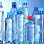 Các phương pháp để chế tạo ra chai nhựa trong cơ khí.
