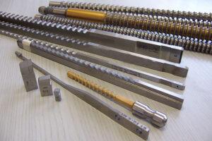 Tổng hợp hệ thống kí hiệu vật liệu theo tiêu chuẩn nhật bản, tiêu chuẩn JIS