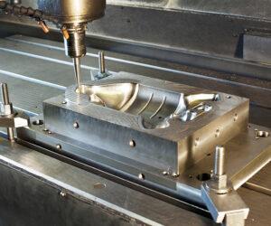 Các phương pháp gá đặt phôi trên máy phay vạn năng và máy phay CNC, Ưu nhược điểm mỗi phương pháp gá