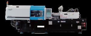 Tổng quan về máy ép nhựa trong ngành cơ khí.