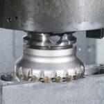 Những vật liệu thường dùng trong chế tạo dụng cụ cắt gọt kim loại.