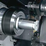 Những phương pháp tăng tuổi thọ và độ bền cho dụng cụ cắt gọt kim loại.