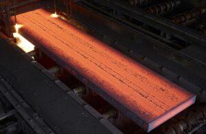 Tìm hiểu về phương pháp nhiệt luyện bằng laser trong ngành công nghiệp cơ khí.