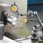 Tìm hiểu về gá đặt và định vị chi tiết trong gia công cơ khí.