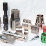 Ứng dụng của công nghệ gia công bằng siêu âm trong ngành gia công cơ khí.