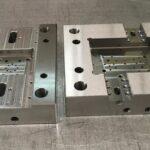 Tổng hợp các phương pháp làm tăng độ cứng của vật liệu thép cacbon